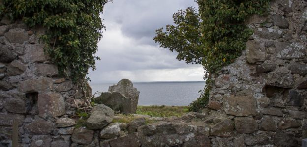 Ardboe – Mystical Site on Enchanted Lough Neagh