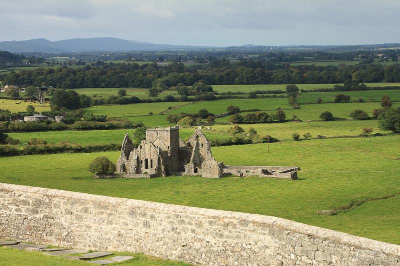 Ireland-CastlesSDruids-3