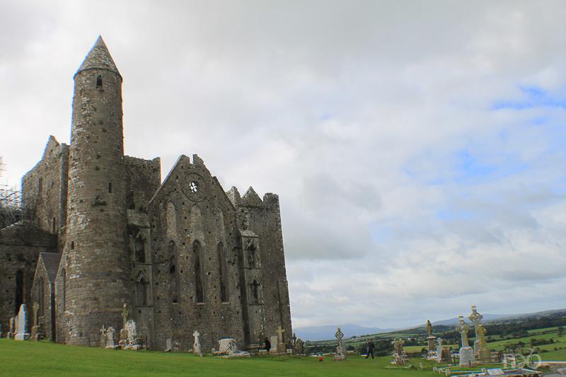 Ireland-CastlesSDruids-4