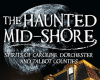 Visit Chesapeake Ghost Walks