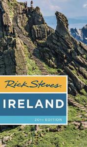 Rick Steves Ireland 2021
