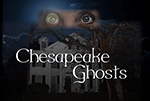 Chesapeake Ghosts
